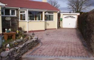driveway-excavation-cornwall-2