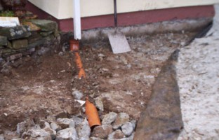 driveway-excavation-cornwall